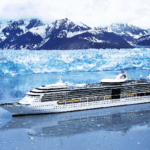 Alaska Cruise Tips: What to Pack, Do, See, etc..