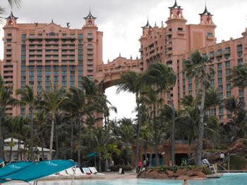 Nassau Bahamas Review And Tips