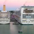 avoid on cruise ships