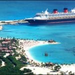Castaway Cay Bahamas Review and Tips
