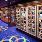 Should You Buy Those Cruise Ship Pictures?
