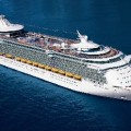 freedom of the seas review