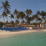Great Stirrup Cay Review and Tips