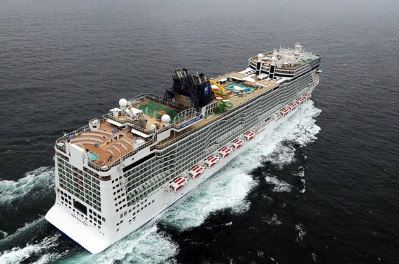Norwegian Epic Tips And Review - Norwegian epic cruise