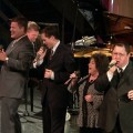 perrys-singing-at-sea-cruise