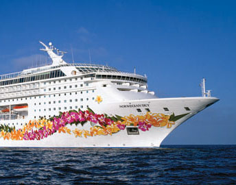 Norwegian Sky Reviews and Cruise Tips