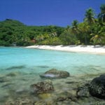 Tortola British Virgin Island Tips