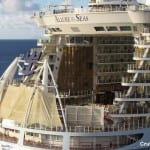 How to Get Cabin Upgrades on a Cruise Ship