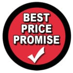 How Does Price Protection Work with Carnival Cruise Lines?