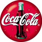 Unlimited Soda Cards on Cruise Ships