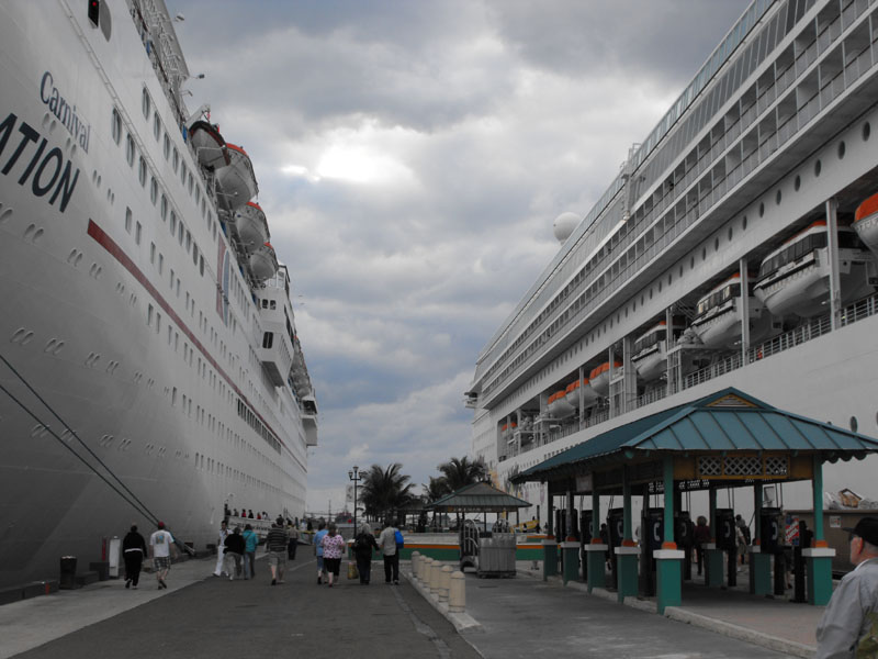 Can You Trust Cruise Reviews?