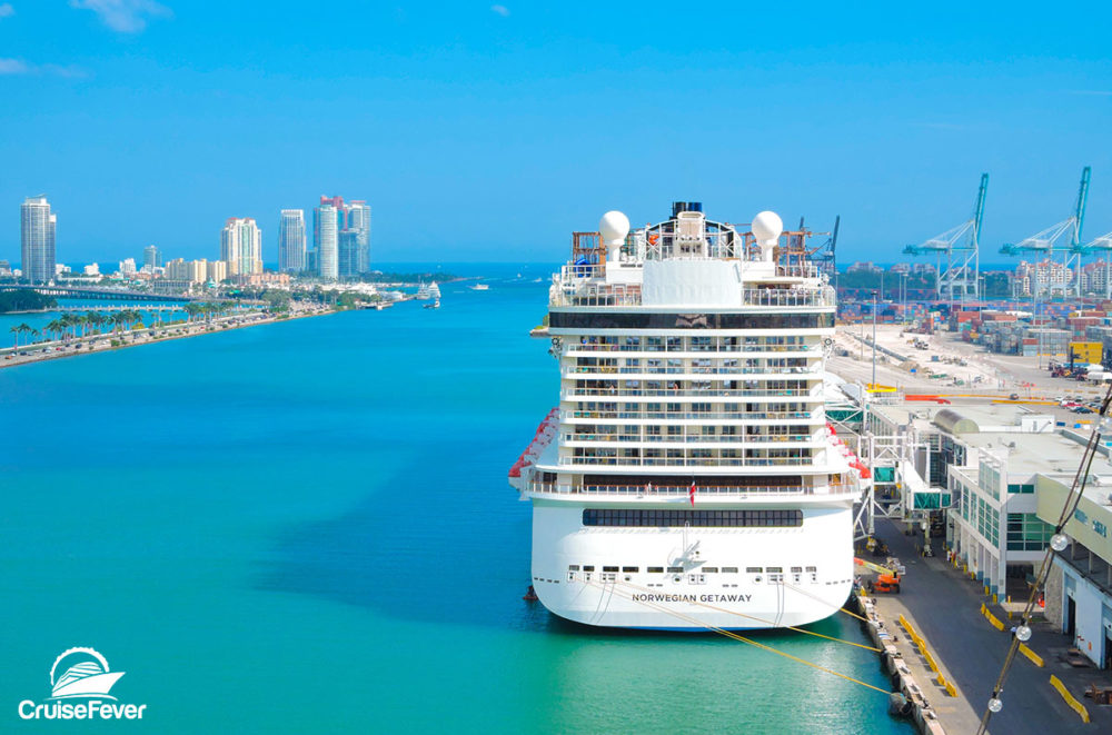 7 Fun Things To Do In Miami Before Or After A Cruise