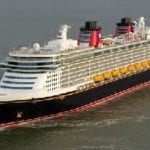 Disney Dream Cruise Ship Review and Tips