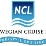 Norwegian Freestyle Cruising