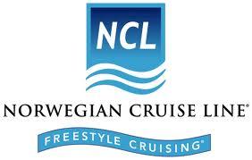 Norwegian Freestyle Cruising