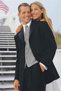 cruise rental tuxedos