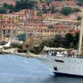 cruises in tuscany