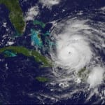 Benefits of Taking a Cruise During Hurricane Season