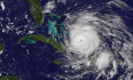 Benefits of Taking a Cruise During Hurricane Season