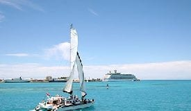 excursions in the caribbean