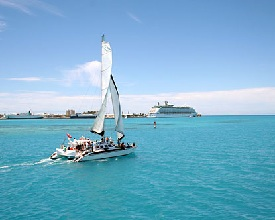 Four of the Best Excursions in the Caribbean