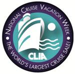 October is National Cruise Month 2011