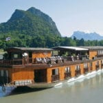 Tips for Cruising to Vietnam on a Mekong Cruise