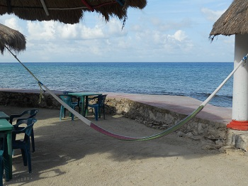 Cozumel Review: One Day at Port Driving Around Cozumel