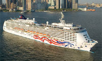 Pride of America Reviews and Tips – NCL