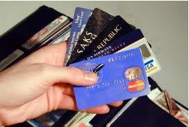 Best Credit Cards For Cruise Rewards