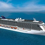 Norwegian Getaway Will Sail From Miami in 2014