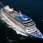 Azamara Cruise Line Adds Perks for Passengers