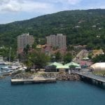 Ocho Rios Cruise Port Review & Tips