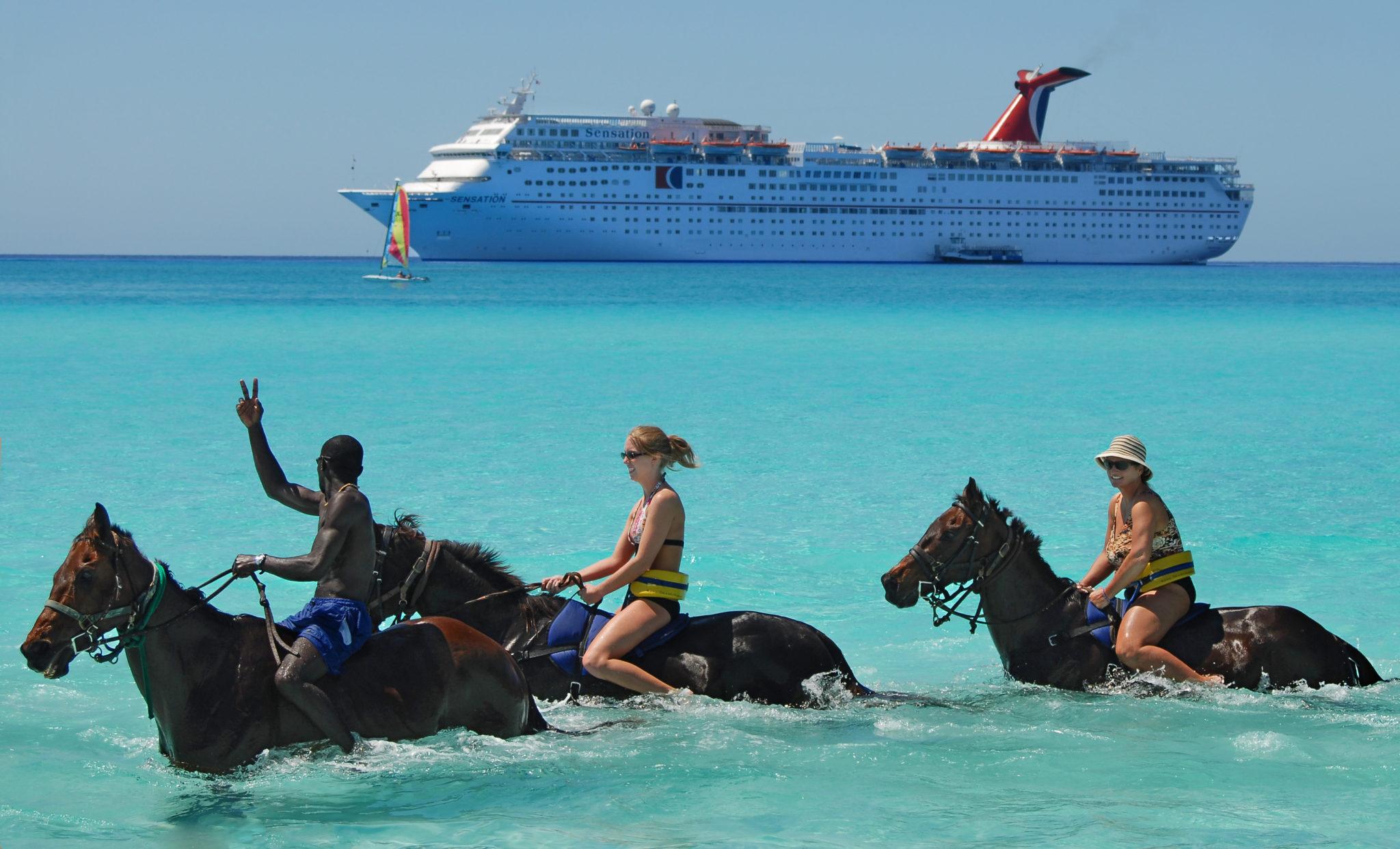 Cruises – Cruise Vacations – Princess Cruises