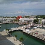 Key West Review