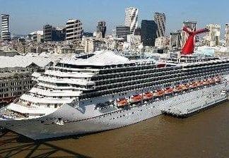 cruise port mobile alabama