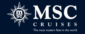 MSC cruises compare