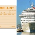 funny cruise complaints and comments