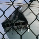 Royal Caribbean Cruise Ship Cancels Cruise Due to Fire