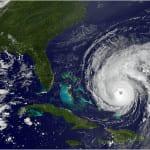 2013 Cruise Hurricane Season: June 1 – November 30