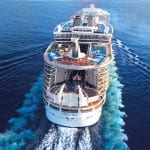 Royal Caribbean WOW Sale – June 10-12, 2013