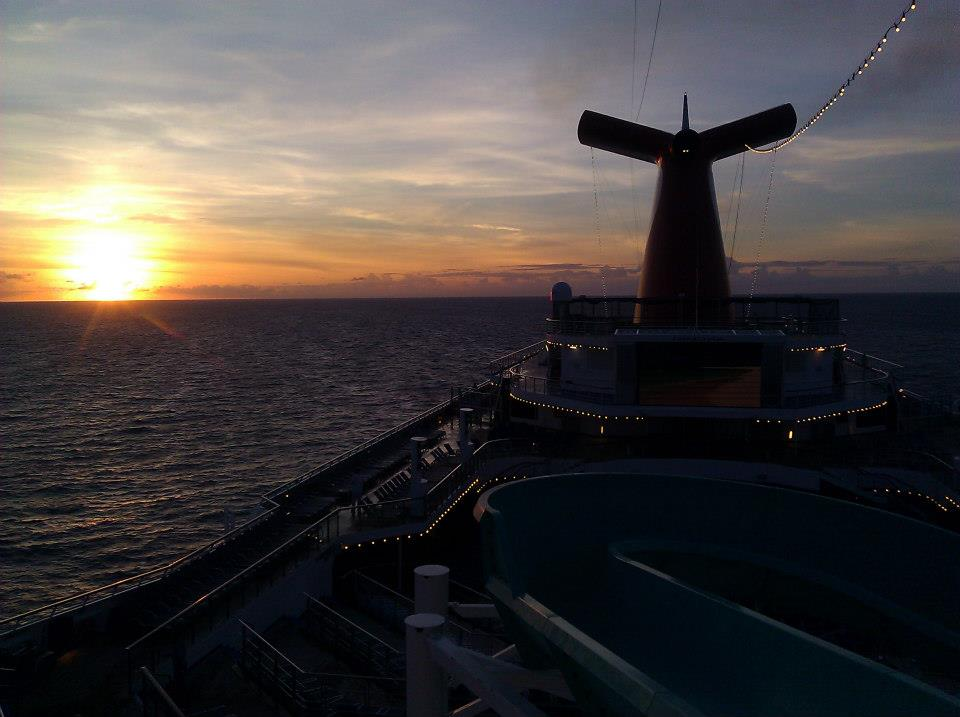Carnival Cruise Lines Changes Fares To Make Booking Easier