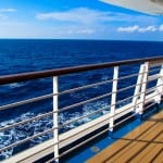 4 Types of Cruises You May Want to Avoid