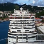 6 Tips to Save Money On Your Next Cruise