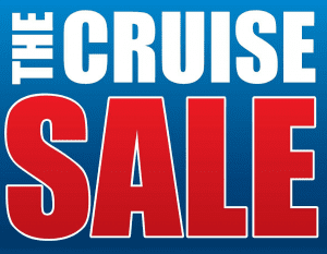 Cyber Monday Cruise Deals!