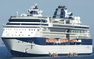 Carnival Miracle   Deck Plans, Activities & Sailings ...