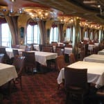 New Dining Experiences Coming to Carnival Cruise Line