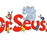 Carnival Bringing Dr. Seuss to the Fun Ships