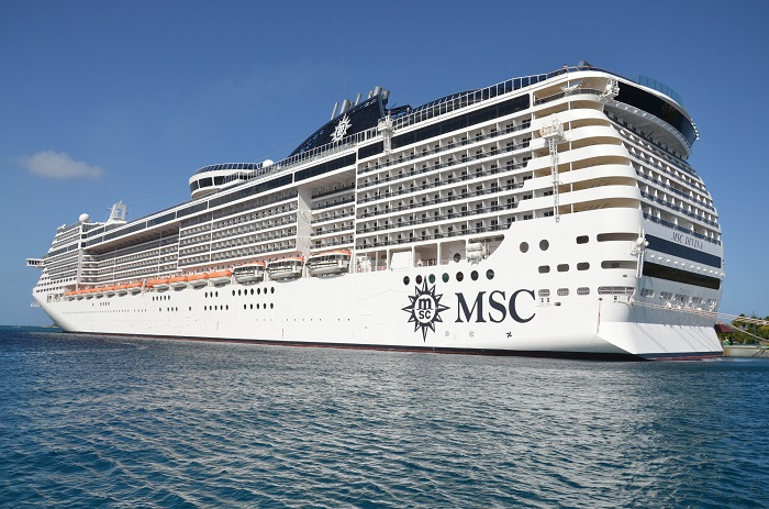 MSC Cruises Is Offering A 3 Day Sale With 7 Night To The Caribbean Starting At Just 399 Per Person Runs From January 8 10 2014 And
