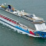 Norwegian Cruise Line Offering Their Biggest Sale of the Year